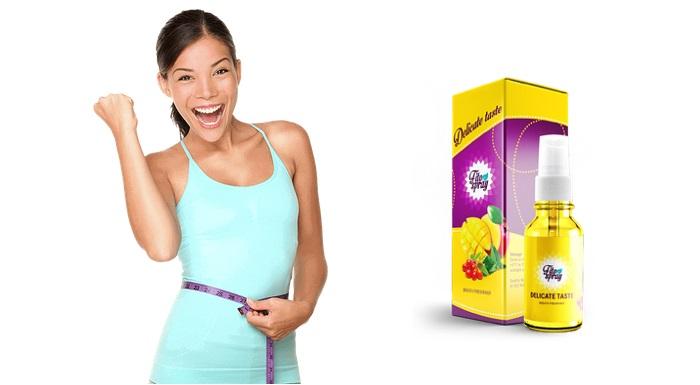 FITOSPRAY สำหรับการสูญเสียน้ำหนัก: ลกซ์จะช่วยเร่งการเผาผลาญของไขมันส่วนเกินตั้งแต่ครั้งแรกที่ใช้!