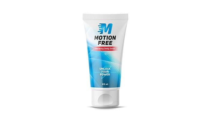 Motion Free สำหรับข้อต่อ: ลืมเรื่องกลับแล้วม้วนอันเจ็บปวดตลอดกาล!