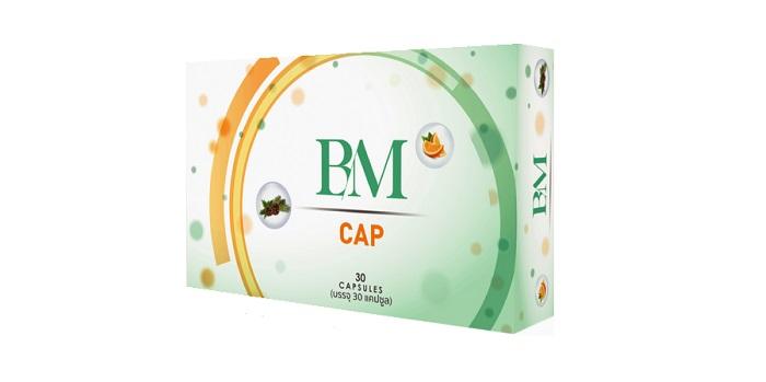 BM Caps สำหรับหิมะขาวหน้า: รหน้าน้ำเสียงไม่มีร้านการรักษา!